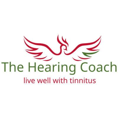 You are currently viewing Tinnitus Pathway Success!