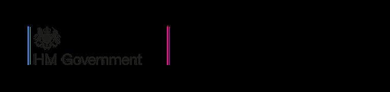 National Lottery Fund Logo