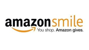 Read more about the article Amazon Smile